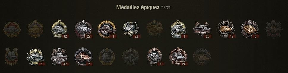http://photoastro.free.fr/doubleclic/medals.jpg